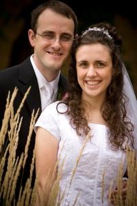 wedding pic 4