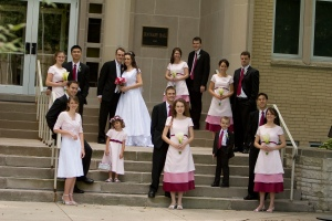 wedding pic 3